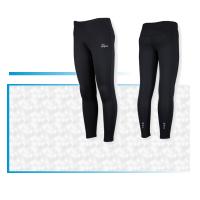 Spodenki i spodnie do biegania