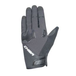 CHIBA rękawiczki 360 PRO XL czarne