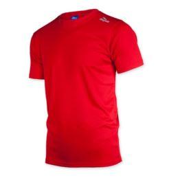 Rogelli koszulka PROMO XL czerwony