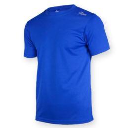 Rogelli koszulka PROMO XXL niebieska