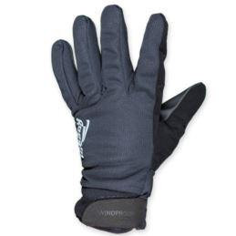 Rogelli rękawiczki DELTANA czarne XXL