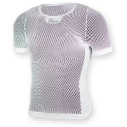 Rogelli koszulka AIR biała S