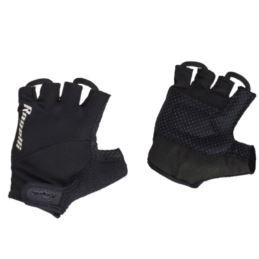 Rogelli rękawiczki DUCOR czarne M