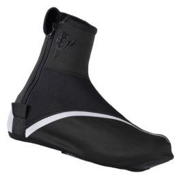 Rogelli pokrowce na buty 38-39 GUARD czarne S
