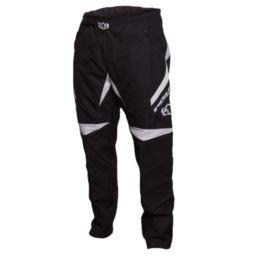 ROYAL Spodnie SP 247 czarne youth M