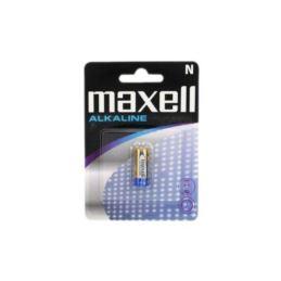 bateria Maxell LR1  N
