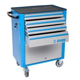 UNIOR Wózek narzędziowy EUROVISION 800x440x923