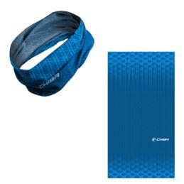 CHIBA Komin niebieski