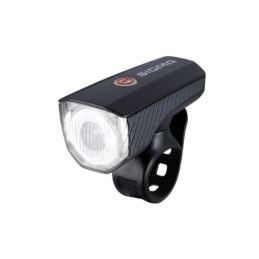 Sigma lampka AURA 40 USB