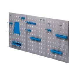 UNIOR akcesoria do panelu narzędziowego
