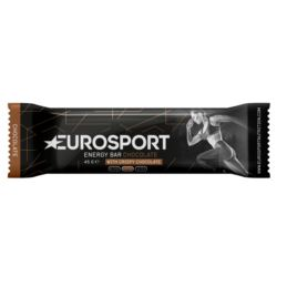 EUROSPORT Baton energetyczny czekolada 45g