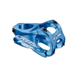 FUNN mostek CROSSFIRE 31,8 35mm niebieski