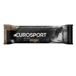 EUROSPORT Baton owsiany Orzeszki 45g