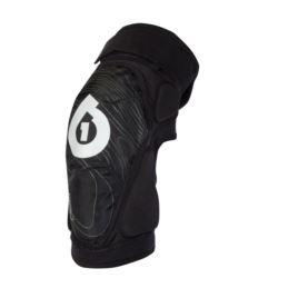 661 Ochraniacz DBO kolano S