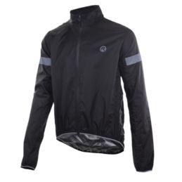 Rogelli kurtka PROTECT czarna XL
