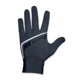 Rogelli rękawiczki BURLINGTON czarne XXL