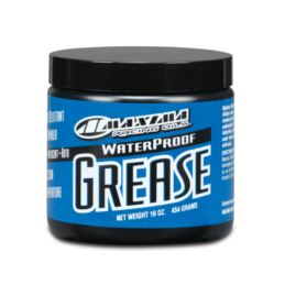 Maxima Waterproof Grease 455 g